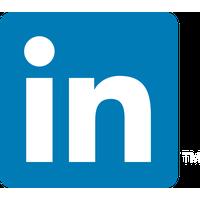 AA-Tuotanto Linkedin